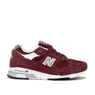 New Balance M9915D BU ''Made in England'' (rood)
