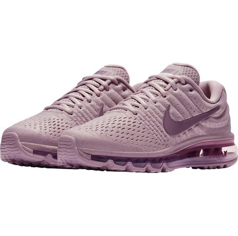 best sneakers aa9f4 0e77c NU 15% KORTING Nike Air Max 2017