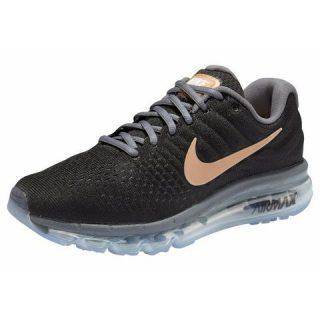 NU 15% KORTING: Nike Air Max 2017