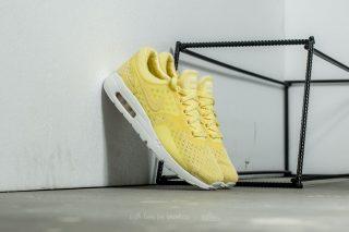Nike Air Max Zero BR Lemon Chiffon/ Lemon Chiffon
