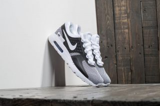 Nike Air Max Zero Essential White/ White-Obsidian-Soar