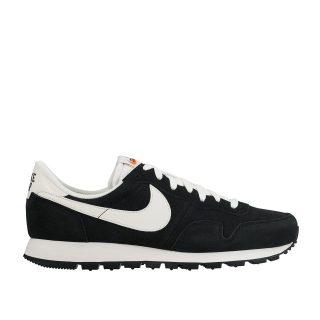 Nike Air Pegasus 83 (zwart/wit)
