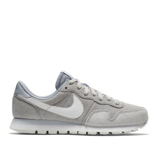 Nike Air Pegasus 83 (grijs/wit)