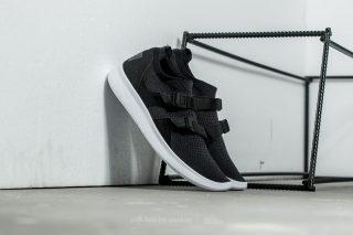 Nike Air Sockracer Flyknit Black/ Anthracite-Black-White