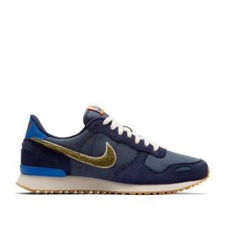 Nike Air Vortex SE (Overige kleuren)