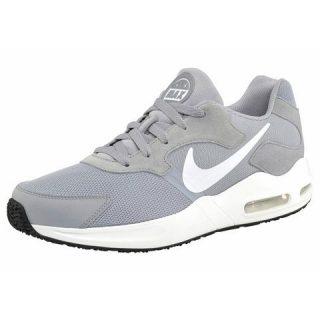 nike-sneakers-air-max-guile-grijs