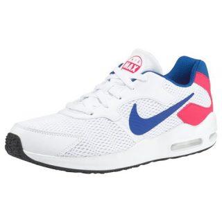 nike-sneakers-air-max-guile-wit