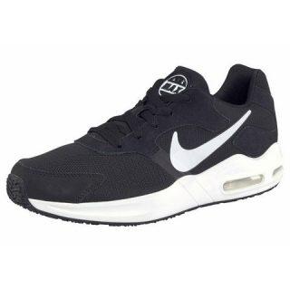 nike-sneakers-air-max-guile-zwart