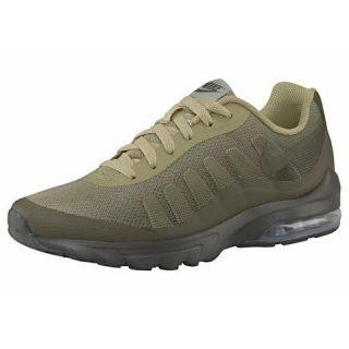 nike-sneakers-air-max-invigor-print-groen