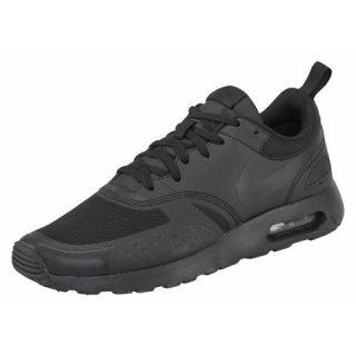 nike-sneakers-air-max-vision-zwart