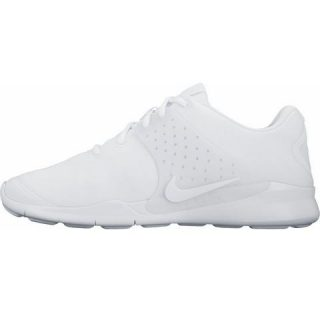 nike-sneakers-arrowz-wit