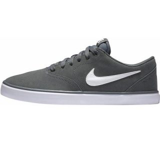 nike-sneakers-sb-check-solarsoft-skate-grijs