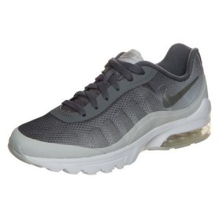 nike-sportswear-air-max-invigor-print-sneakers-dames-grijs