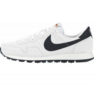 nike-sportswear-sneakers-air-pegasus-83-leather-beige