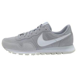 nike-sportswear-sneakers-air-pegasus-83-leather-grijs