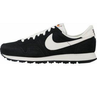 nike-sportswear-sneakers-air-pegasus-83-leather-zwart