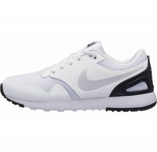 nike-sportswear-sneakers-air-vibenna-wit