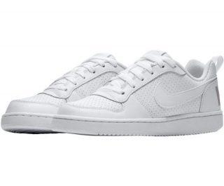 nike-sportswear-sneakers-court-borough-low-gs-wit