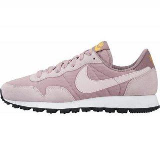 nike-sportswear-sneakers-wmns-air-pegasus-83-roze