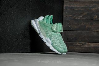 Nike Wmns Sock Dart Premium Enamel Green/ White