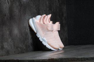 Nike Wmns Sock Dart Premium Sunset Tint/ White