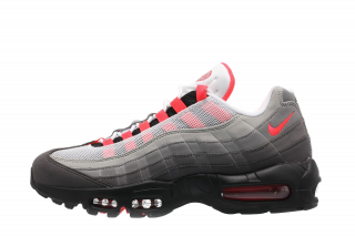 Nike Air Max 95 OG (Rood)
