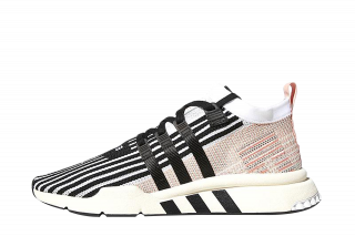 Adidas EQT Support MID ADV (Wit)
