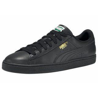 puma-sneakers-basket-classic-lfs-m-zwart
