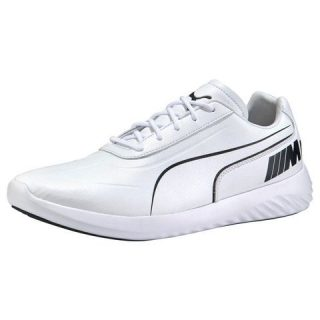puma-sneakers-bmw-mms-speed-cat-evo-synth-wit