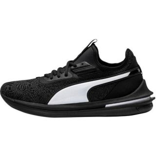 puma-sneakers-ignite-limitless-sr-71-zwart