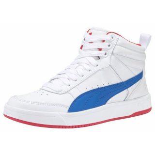 puma-sneakers-rebound-street-v2-l-jr-wit
