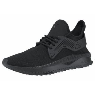puma-sneakers-tsugi-cage-zwart