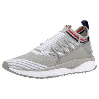 puma-sneakers-tsugi-jun-sport-stripes-grijs