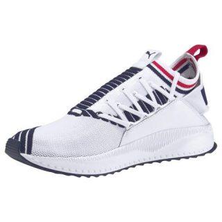 puma-sneakers-tsugi-jun-sport-stripes-wit