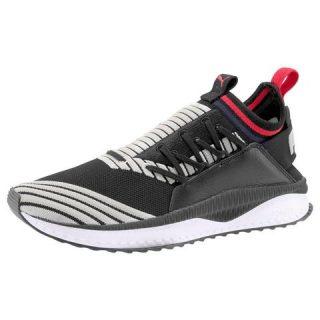 puma-sneakers-tsugi-jun-sport-stripes-zwart