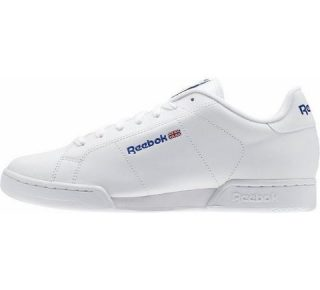 reebok-classic-sneakers-npc-ii-wit