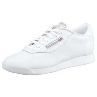 reebok-classic-sneakers-princess-leather-wit