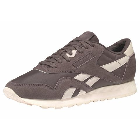 bcd413ebbed reebok-classic-sneakers-wmns-classic-nylon-paars.jpg