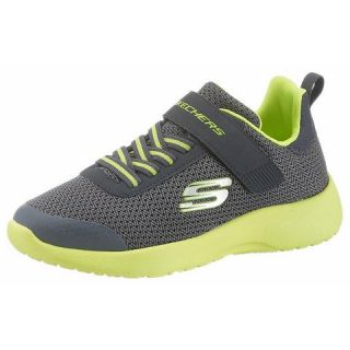 NU 15% KORTING: Skechers Kids sneakers Dynamight-Ultra Torque