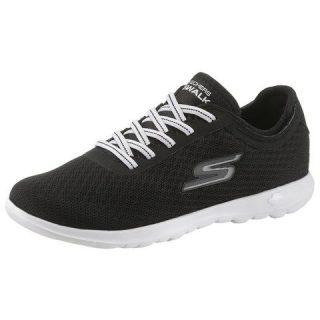 NU 15% KORTING: SKECHERS PERFORMANCE slip-on sneakers Go walk Lite – Impulse