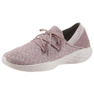 NU 15% KORTING: SKECHERS PERFORMANCE slip-on sneakers You – Exhale