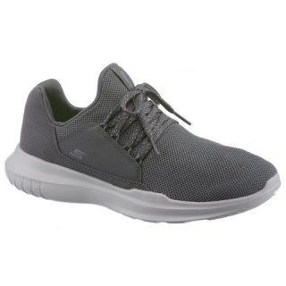 SKECHERS PERFORMANCE sneakers Go Run Mojo Verve
