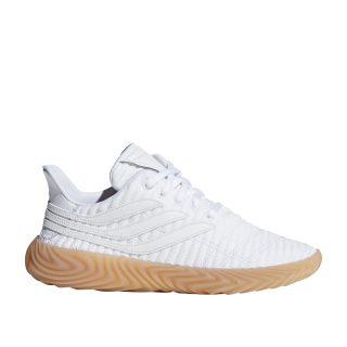 adidas Sobakov (wit)