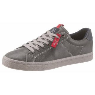 NU 15% KORTING: s.Oliver RED LABEL sneakers