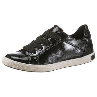 NU 15% KORTING: Supremo sneakers