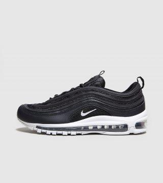 Nike Air Max 97 OG (zwart)