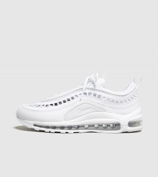 Nike Air Max 97 Ultra Dames (wit)