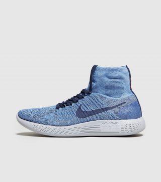 Nike Lunarepic Flyknit (Overige kleuren)
