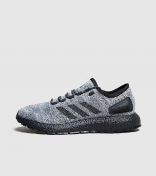 adidas Pureboost All Terrain (wit)