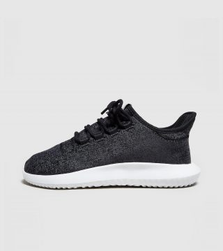 adidas Originals Tubular Shadow Women's (zwart)